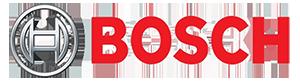 logo-bosch-png-bosch-logo-800
