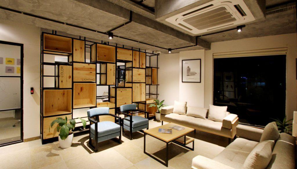 aircon-apartment-architectural-design-2251247