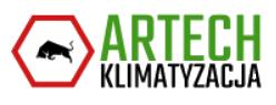 Artech Klimatyzacja