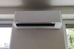 Toshiba model Seiya RAS-B16J2KVG-E (1)