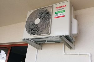Toshiba model Shorai Premium RAS-16J2AVRG-E (3)