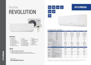Hyundai Revolution