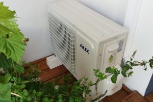 IMG_20200820_(Outdoor condensing unit)