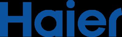 HAIER_logo_BLUE